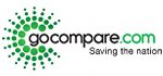 Go_Compare_logo__edited-1