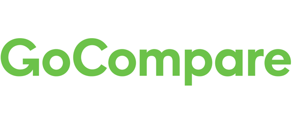 GoCompare Logo